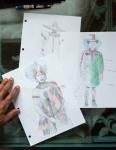 JGreen-sketches