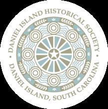 Daniel Island Historical Society