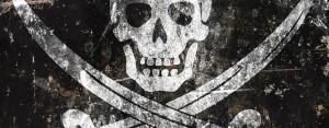 pirate flag image