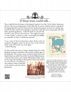 Smythe Historical Marker JPEG