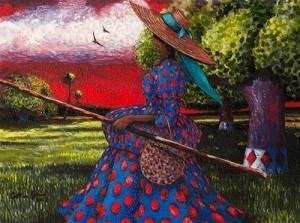 Rice-Plantation-300x223
